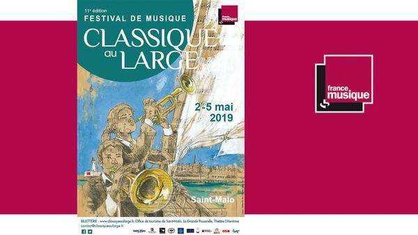 Solti IV - Carrefour de Lodéon - jeudi 18 avril 2019