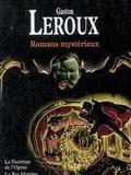 Romans mystérieux