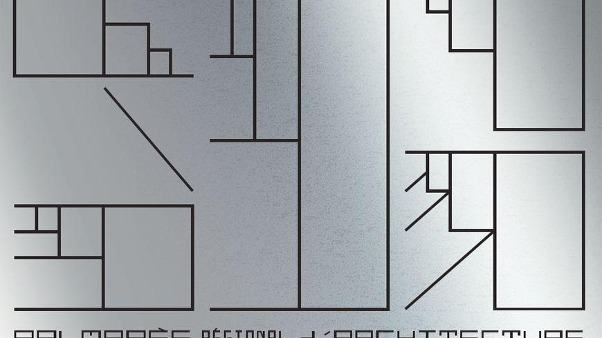 palmarès régional Aquitain d'Architecture