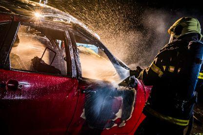 Un escape game pour sensibiliser les jeunes aux accidents de la route