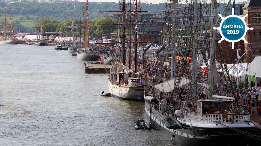 """Résultat de recherche d'images pour """"armada 2019"""""""