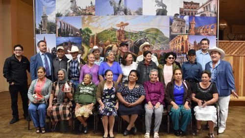 Épisode 12 : Que pouvons-nous apprendre des migrations mexicaines observées par Douglas Massey?
