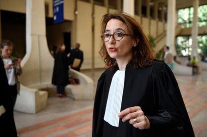Marie Dosé est avocate au barreau de Paris, et co-auteure de « La cour d'assise : quand un avocat et un juré délibèrent » aux Editions Dalloz.