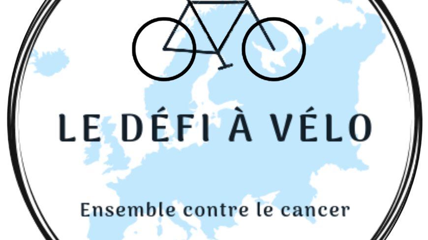 Le défi à vélo de Pierre : ensemble contre le cancer