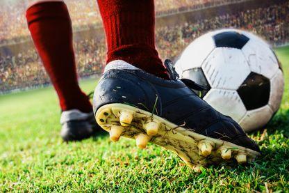 Football et monde arabe