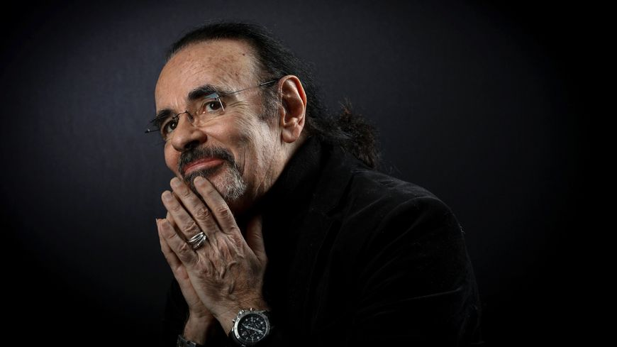 NICOLAS PEYRAC TÉLÉCHARGER