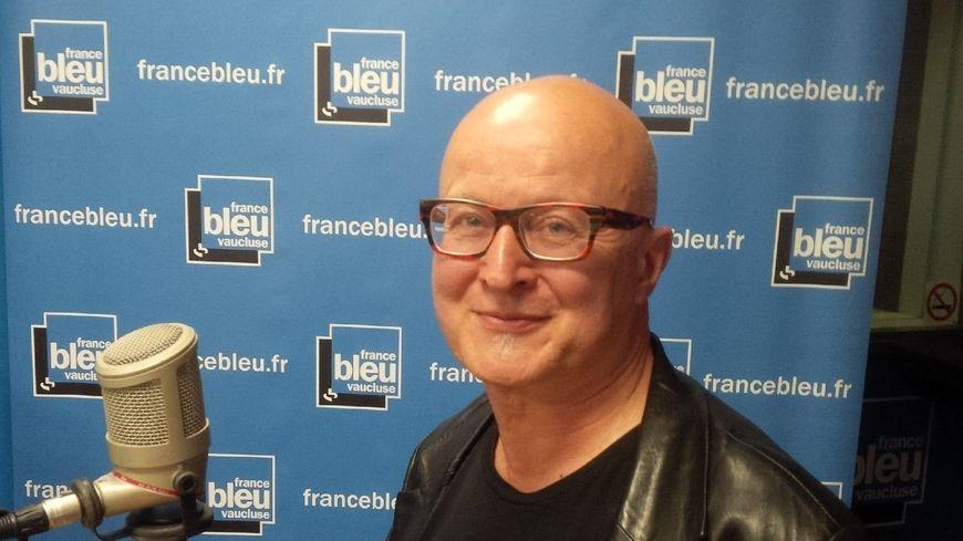 Pierre-François Heuclin.