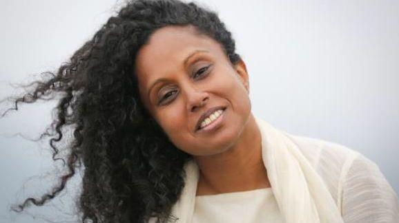 Susheela Raman, le 8 août à Brest