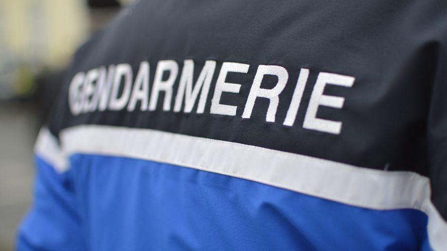 Illustration Gendarmerie