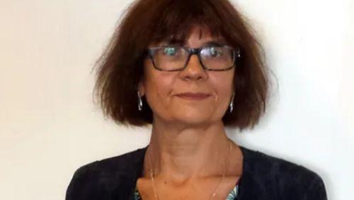 Profession philosophe (15/74) : Catherine Malabou, philosophe de la plasticité
