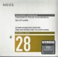 Label Neos