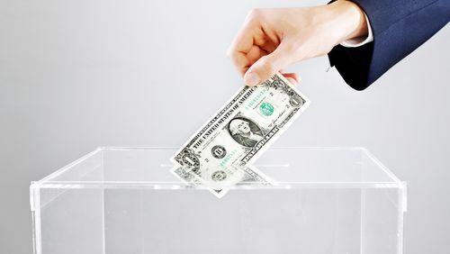 Economie de la démocratie (2/4) : Démocratie et capitalisme, les liaisons dangereuses