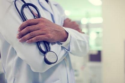 La notation des médecins, l'avenir pour les patients ?