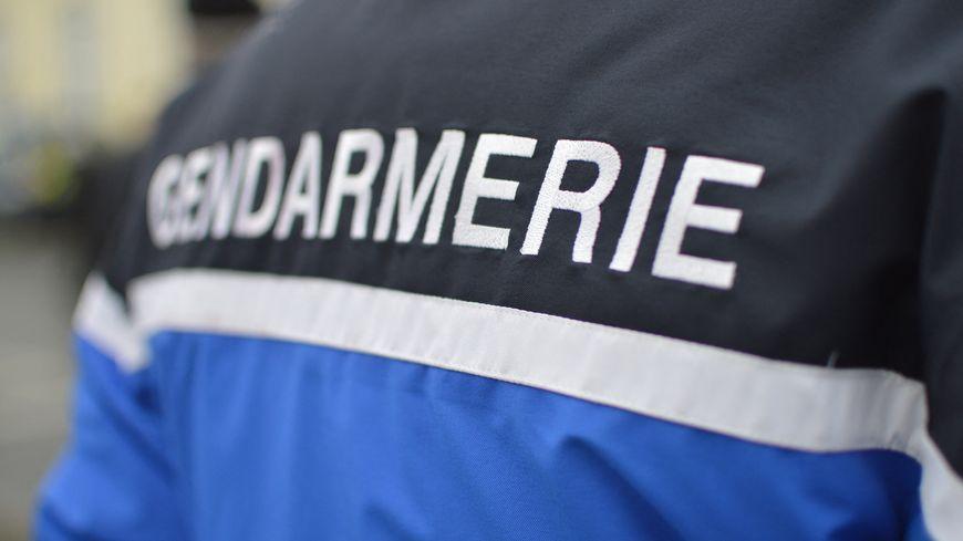 Trois habitants du Territoire de Belfort ont été incarcérés pour détention de produits stupéfiants et association de malfaiteurs (photo d'illustration)
