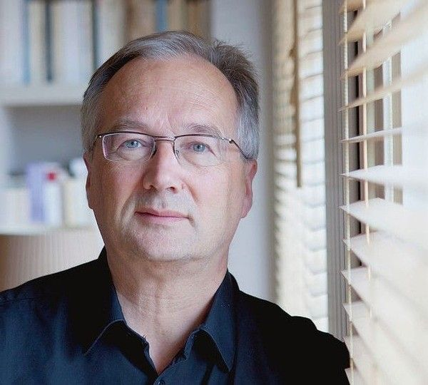 Bernard Friot auteur jeunesse