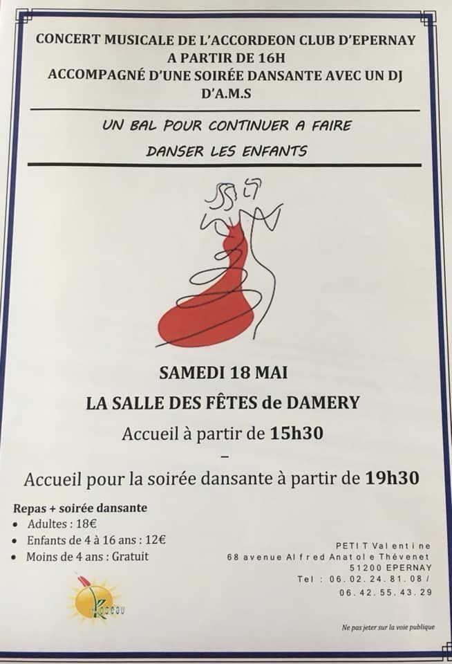 Des étudiantes de Reims mobilisées pour l'association Roseau