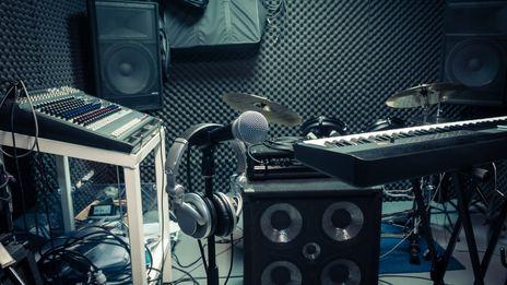 De l'accordéon sur clé USB et des soirées musicales à Perpignan