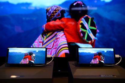 Avec la multiplication des smartphones et tablettes, la redevance tv/radio est de plus en plus réformée pour devenir une contribution universelle