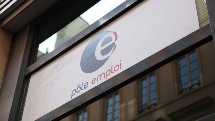 Le nombre de demandeurs d'emploi est en baisse de 0,7% en Auvergne pour le premier trimestre 2019.