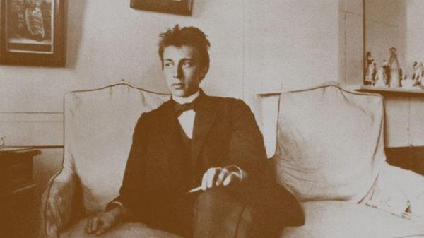 Rachmaninov, ma petite discographie idéale, (2/2)