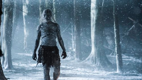 Quatre dilemmes moraux de Game of Thrones (4/4) : L'aventure, une question de vie ou de mort ?