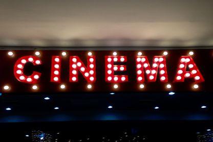 Qu'aller voir au cinéma ? Nos critiques vous conseillent