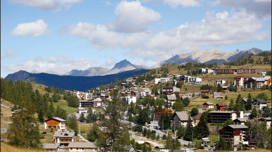 Le village de Valberg accueillera l'inauguration des festivités du 40e anniversaire du parc du Mercantour en juillet