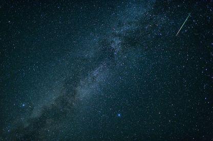 La publicité et les étoiles