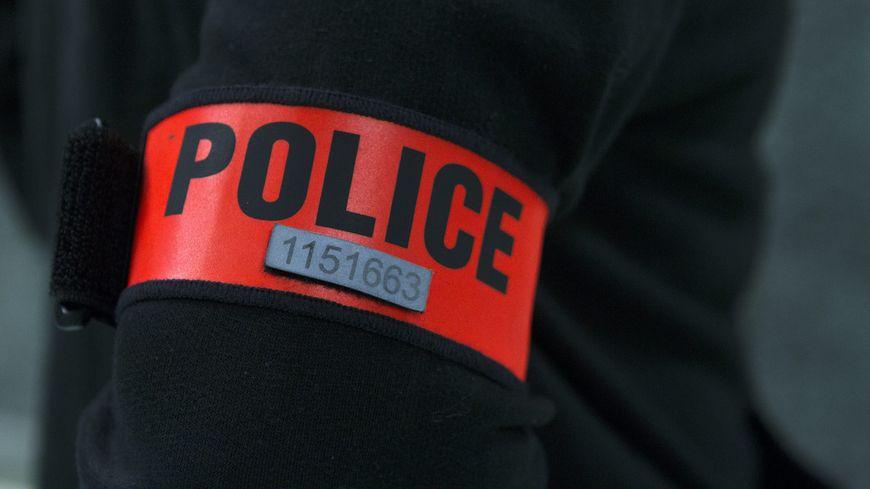 Nantes : un homme de 20 ans blessé par balles dans la nuit de jeudi à vendredi