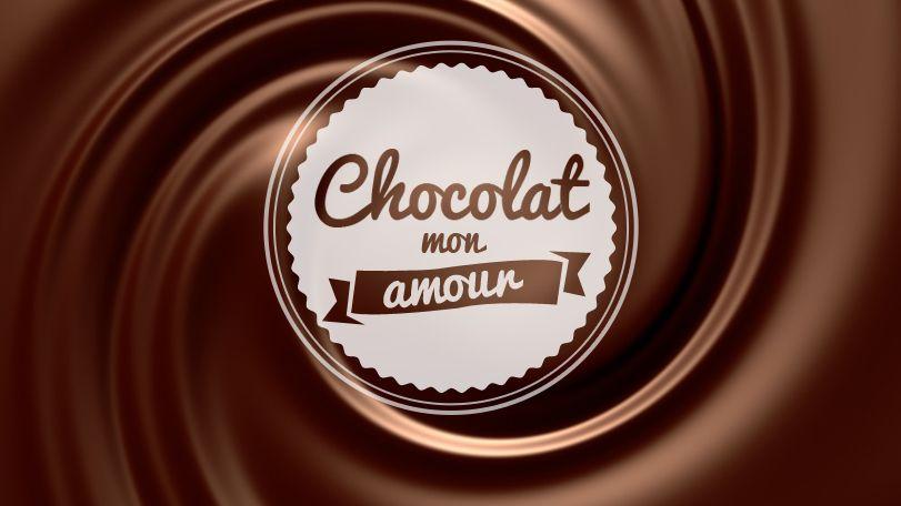 Depuis les Aztèques, les mots du chocolat ont la saveur de la « nourriture des Dieux » et offrent des plaisirs insoupçonnés.