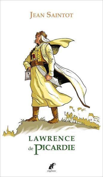 Lawrence de Picardie