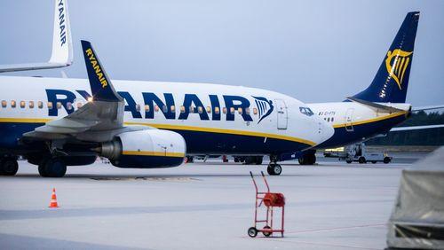 L'économie de l'aviation (3/4) : Low cost, le ciel à prix réduits