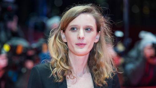 La Nuit rêvée de Mia Hansen-Love (10/10) : La Nuit rêvée de Mia Hansen-Løve - Entretien 3/3