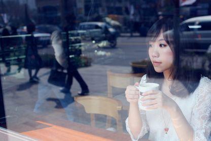 """Filmer des femmes à leur insu, c'est le phénomène du """"Molka"""" en Corée du Sud"""