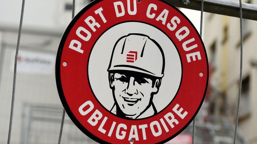 les chantiers d'assainissement sont nombreux en ce moment dans l'agglomération d'Angoulême
