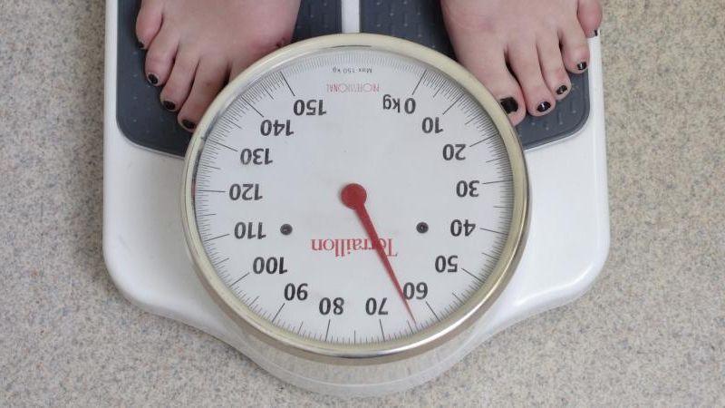 Obésité, surpoids : journées d'information