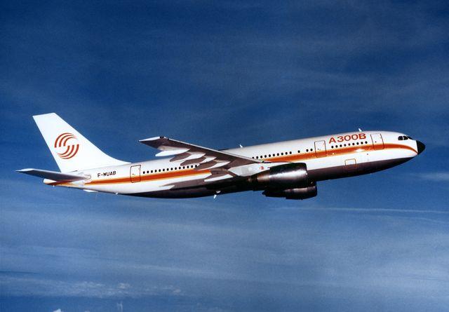 Si Air France a été le premier acquéreur de l'A300, le modèle a surtout permis au constructeur de mettre un pied aux Etats-Unis en séduisant la compagnie Eastern Airlines