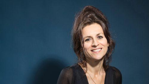 Profession philosophe (30/62) : Barbara Stiegler, philosophe de la biologie