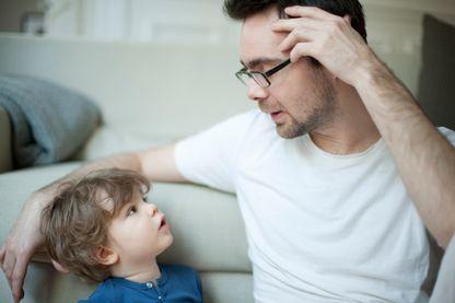 Comment aborder certains sujets avec les enfants ?