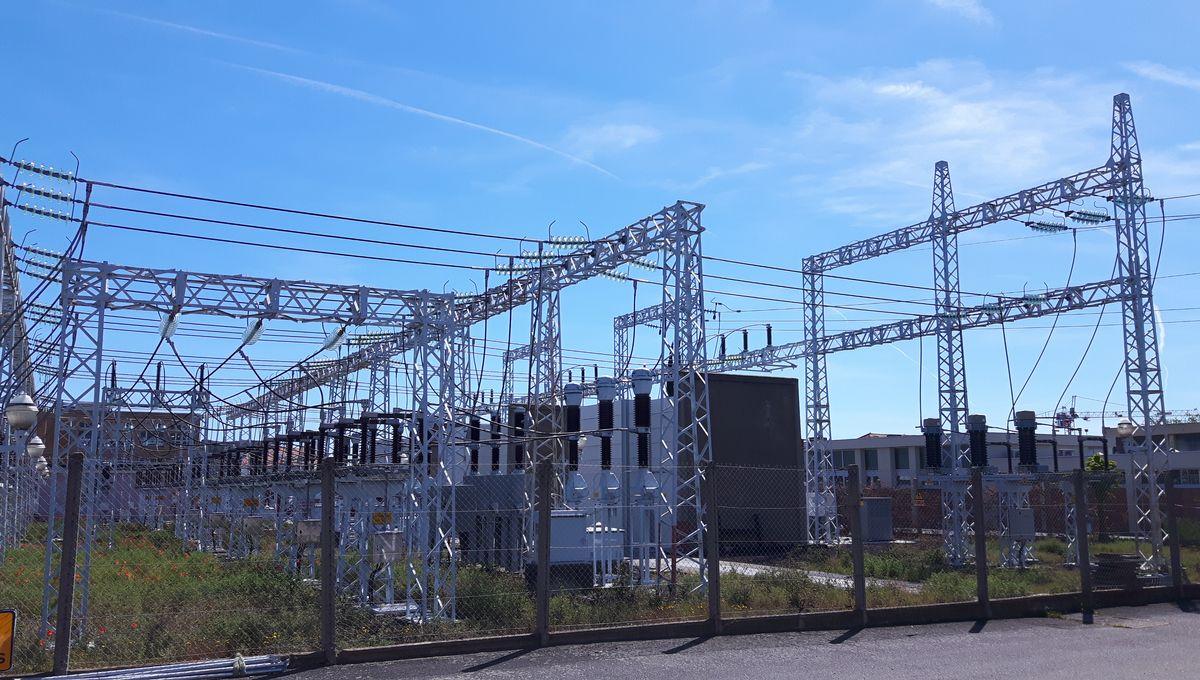RTE fait le bilan de la consommation électrique en 2018 dans la région