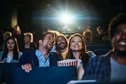 Qu'aller voir au cinéma en ce moment ? Nos critiques vous conseillent…