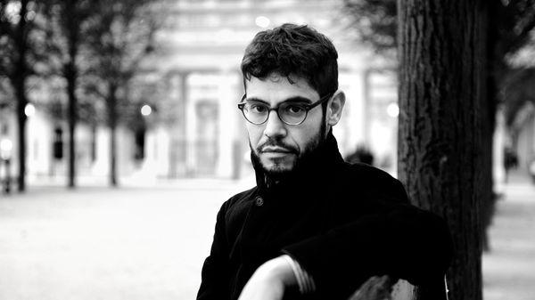 Kenneth Weiss ; Paolo Zanzu et Le Stagioni ; Les Tromano ; Julien Hardy et Simon Zaoui ; Célestin Guérin