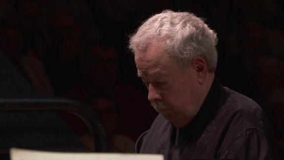 Paderewski : Miscellanea - Nocturne (Nelson Freire)