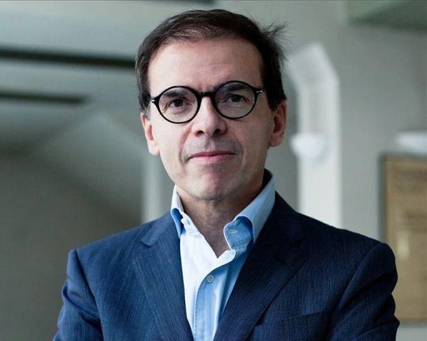 Giuseppe Grazioli