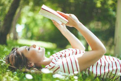 Une sélection de livres qui enrichissent et éclairent notre vie quotidienne
