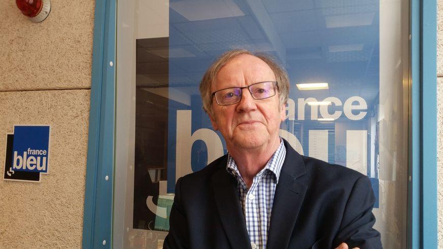 Pierre Brasme