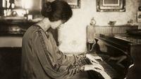 Clara Haskil (1895-1960), Beethoven et Schubert en concert