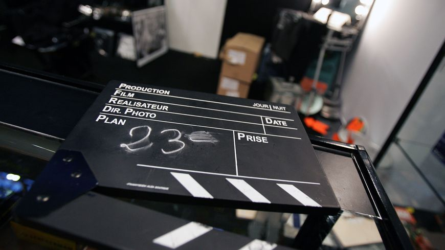 Un appartement est recherché pour un tournage de court-métrage au Mans en juin 2019 (illustration)