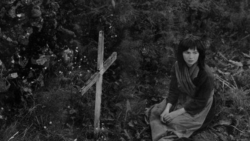 Épisode 30 : Sœur de Nietzsche, filles de sorcières, fils d'appelé en Algérie : fatales familles ?
