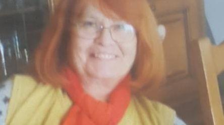 Une femme de 68 ans d'Auribeau-sur-Siagne a disparu